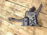 06 VW BEETLE 1.9 TDI BRAKE PEDAL COMPLETE BREAKING 1J2721111F 1J0945511D